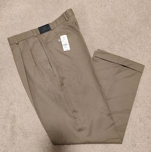 Brooks brothers pants